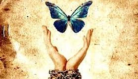 Affetmenin Dayanılmaz Hafifliği