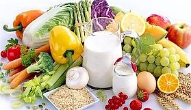 Kalp Hastalıklarından Doğru Beslenme İle Kurtulabilirsiniz