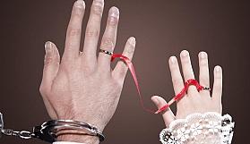 Küçük Yaşta Evlenmek Büyük Gelir İnsana...