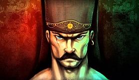 Osmanlı'nın soğuk eli cellatlar