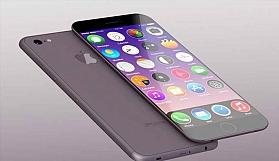 Apple'dan Iphone Zammı Mı Geliyor ?