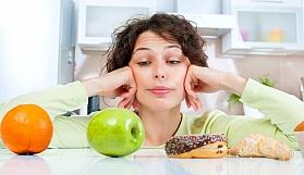 Metabolizmayı hızlandıran yöntemler