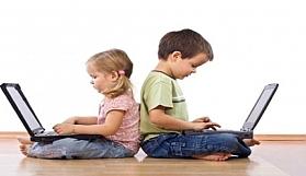 Çocuklarınızı Sosyal Medyadan Korumanın Yolları