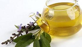 En Faydalı Etkili Bitki Çayları