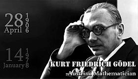 Hanefi Avcı İle Gödel'in Eksiklik Teoremi...