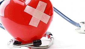 Kalp hastalarına Robotik Yapı...