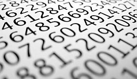 Tc Kimlik Numaralarındaki İnanılmaz Algoritma