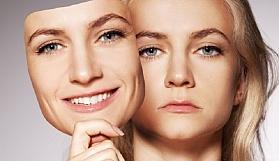 Bipolar Bozukluk Nedir? Tedavisi Ve Belitrileri