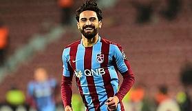 Mehmet Ekici imzayı attı...Transferde Flaş Gelişme !