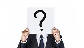 Yanlış Bilgi ve Komplo Teorilerine Neden İnanırız?