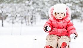 Soğuk hava çocukları nasıl etkiler?