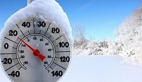 Soğuk Havalar da Psikolojinizi Bozmayın...