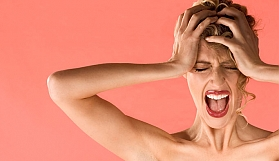 Stres Neden Sosyal Ortamda Daha Çok Ortaya Çıkar?