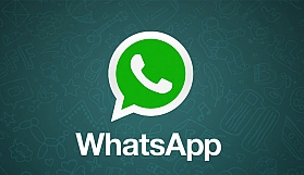 WhatsApp'a bomba gibi özellik geldi