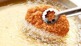 Yemekleri Fazla Pişiriyorsanız Dikkat !