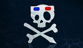 'Korsan' İçerikleri Artık Bulamayacaklar!