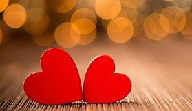 Aşık olanlara öğütler...
