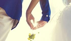 Doğum Sıranıza Göre Kiminle Evlenmeniz Gerek?