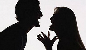 Erkekler Kadınlarla alakalı en çok nelere kızar?