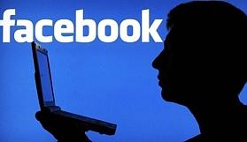 Facebook'ta artık yorumlar...