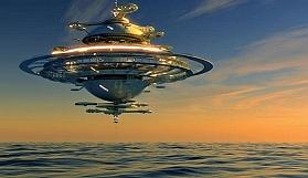 NASA: Dünya'dan Ayrılma Zamanımız Çok Yakında!