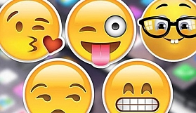 Sakın bu emojileri kullanmayın!