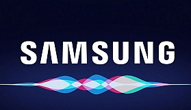Samsung'dan Çıldırtan Yatırım