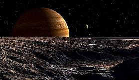 Uzaylıları bulmak sonumuz...