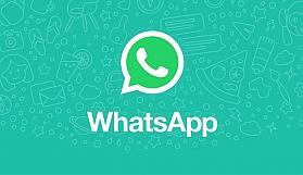 WhatsApp'ta bomba özellik...