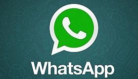 Whatsapp'a 4 yeni özellik...