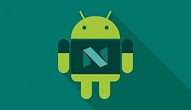 Google Android Sürümünden Birkaç Özellik Şimdiden Sızdırıldı!