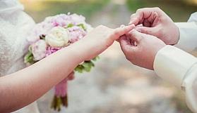 Erkek arkadaşınız evliliğe hazır mı?