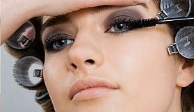 Kadınların Yanlış Uyguladığı Makyaj Teknikleri
