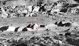 NASA'nın Ay'a Gitmemesinin Ardında Ürkütücü Nedenler Var!