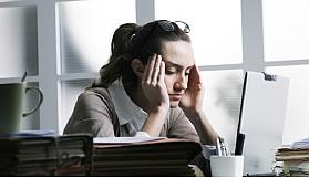 Sürekli yorgun mu hissediyorsunuz? İşte sebebi...