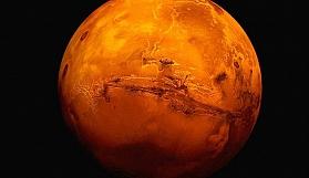 Gezegenin tarihi baştan yazılıyor