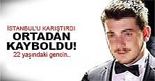 İstanbul'da akılalmaz dolandırıcılık...