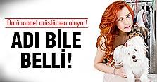 İstanbul'dan ev aldı!