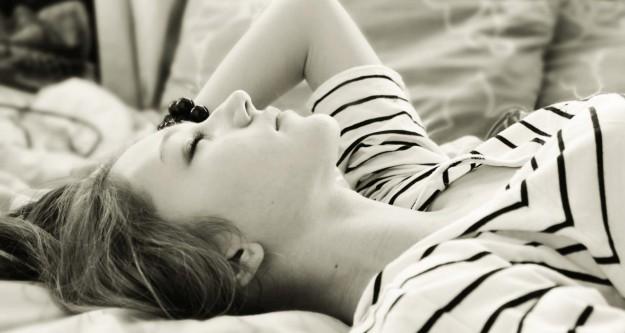 Uyku eksikliği beyin hücrelerinin öldürüyor!