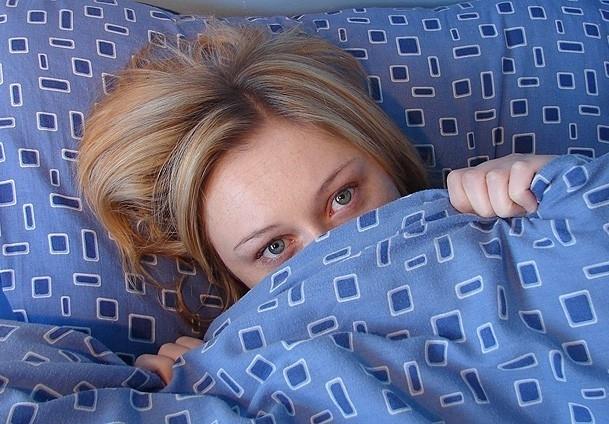 Uykusuzluk 700 genin işlevini etkiliyor