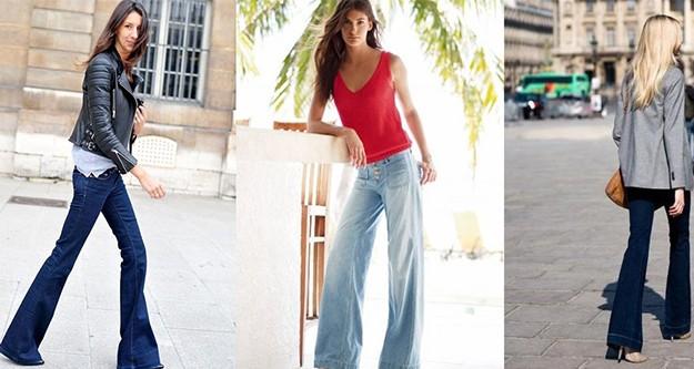 Uzun boylu kadınlar kanser riski taşıyor!