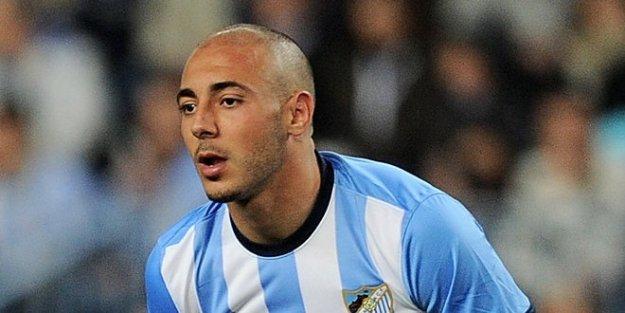 Ve Trabzonspor' da beklenen transfer haberi geldi