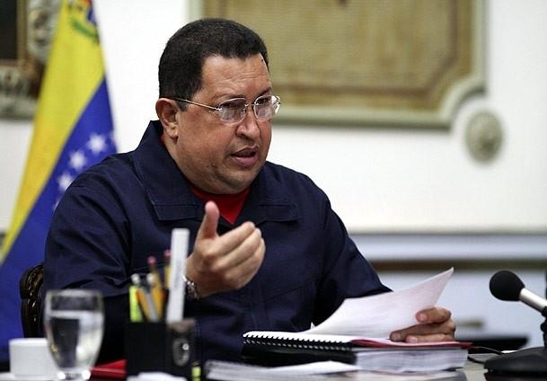 Venezuela'da yemin krizi aşıldı