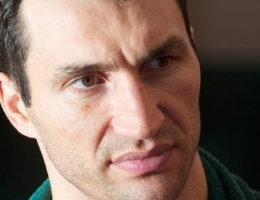Vladimir Kliçko, 2016 Olimpiyatları'na katılamayacak