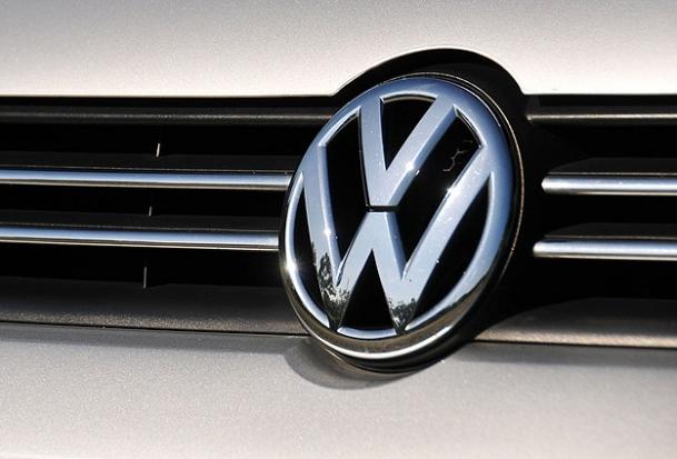 Volkswagen'den yatırım sinyali