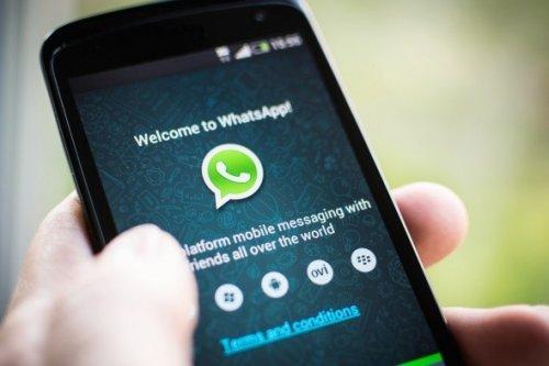 Whatsapp kullananlara 5 ipucu