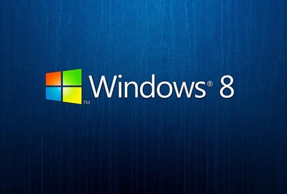 Windows 8'in yeni sürümü tanıtıldı
