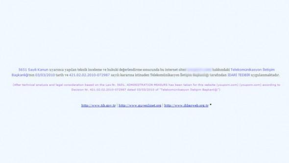 Yasaklı sitelere giriş yöntemleri, yasaklı sitelere nasıl girilir, yasaklı sitelere giriş