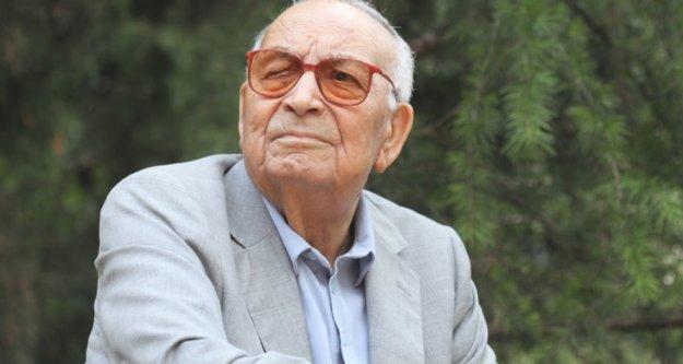 Yaşar Kemal'den İyi Haber !