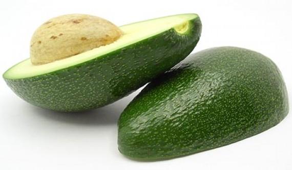 Yeni zayıflama formülü 'avokado'